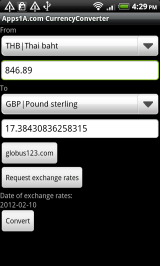 Apps1A_com_CurrencyConverter_English160x266.png